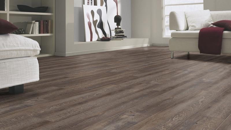 starfloor click 30 oak dark grey vinyl click starfloor 30. Black Bedroom Furniture Sets. Home Design Ideas