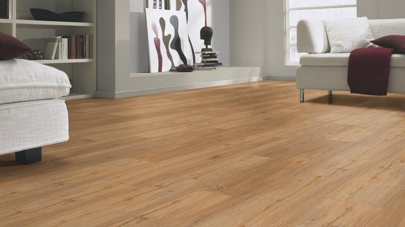starfloor click 50 soft oak light brown vinyl click starfloor 50. Black Bedroom Furniture Sets. Home Design Ideas