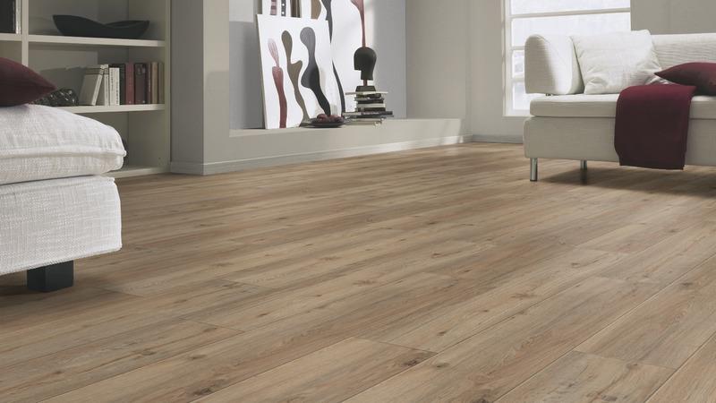 starfloor click 50 soft oak light grey vinyl click starfloor 50. Black Bedroom Furniture Sets. Home Design Ideas